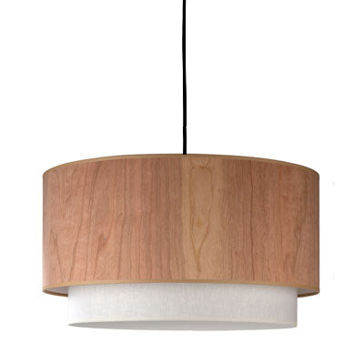 Lights Up Sale featuring Woody Pendant Light