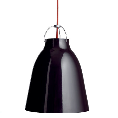 Lightyears Sale featuring Caravaggio Pendant Light
