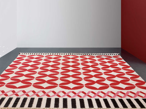EXCLUSIVE SALE: Save 20% on Gandia Blasco Modern Rugs and Textiles