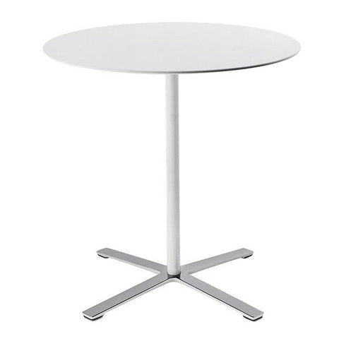 Aline Dining Table