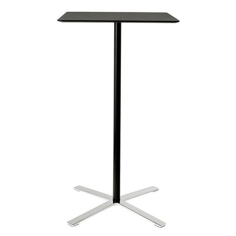 Aline Bar Table