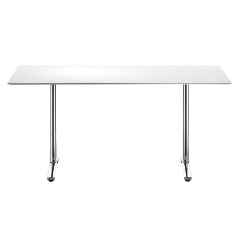Aline Table Rectangular