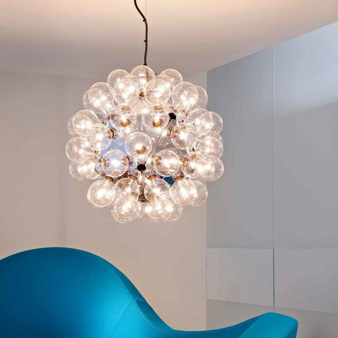 Taraxacum 88 S1 Pendant Light