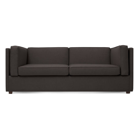 Bank Sleeper Sofa