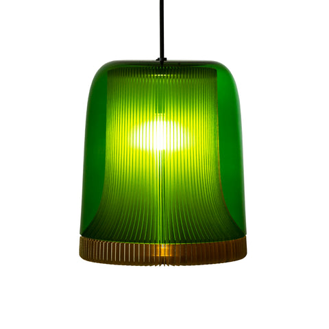 Dub Large Pendant Light