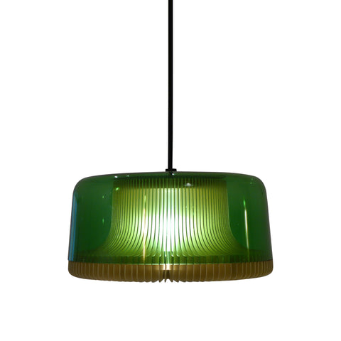 Dub Medium Pendant Light