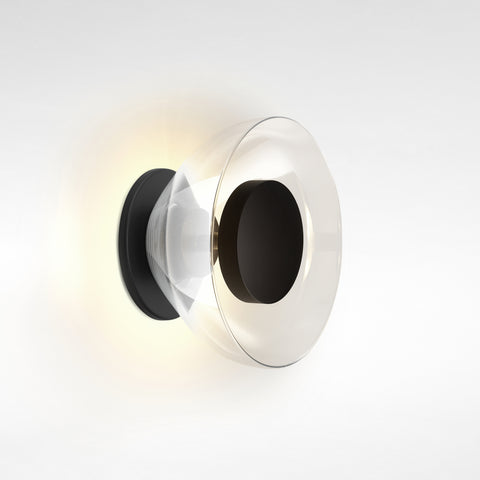 Aura - LED Wall Lamp