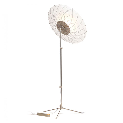 UL Filigree Floor Lamp