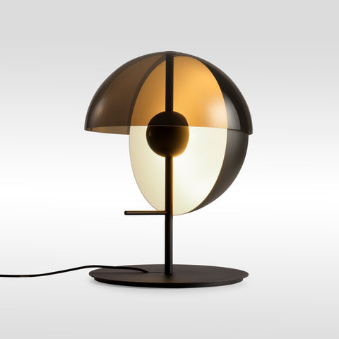Theia M - Dimmable LED Table Lamp
