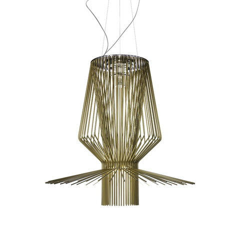 Allegro Assai Suspension Light