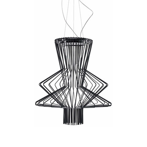 Allegro Ritmico Suspension Light