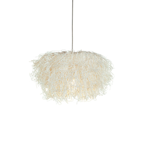 Caos Pendant Light
