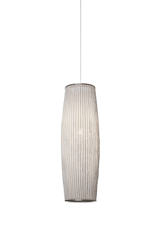 Coral Reef Pendant Light