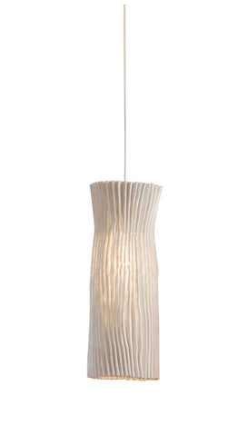 Gea Pendant Light