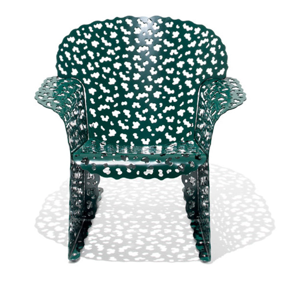 Superb-quality Knoll Topiary Lounge Chair Recommended Item