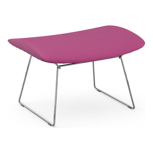Superb-quality Knoll Bertoia Bird Ottoman Recommended Item