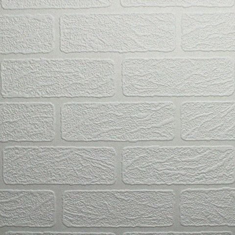 Brick Wallpaper