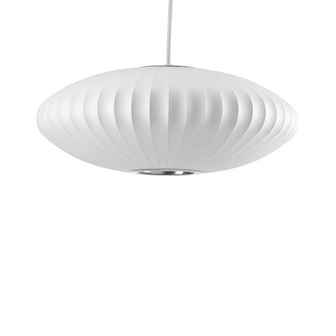 Modern ceiling lights modern chendeliers 2modern pendants mozeypictures Image collections