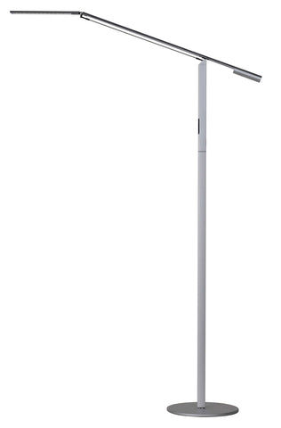 Equo LED Floor Lamp