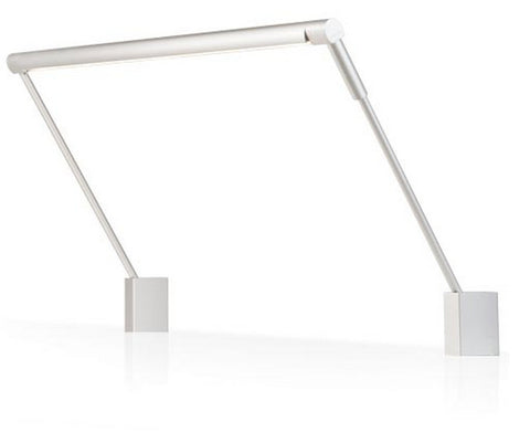 Sobre 3' Table Lamp