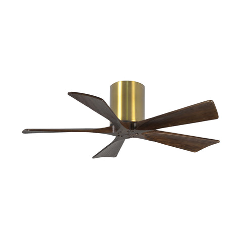 Irene-5 Hugger Ceiling Fan