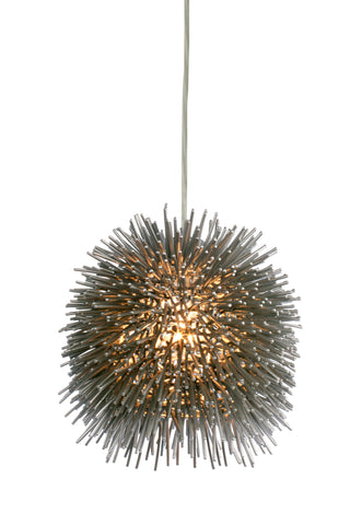 Urchin Uber Mini Pendant Light