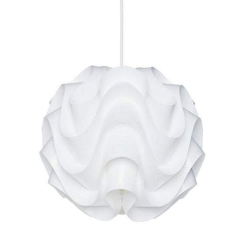 LE KLINT EXCLUSIVE SALE | Save 20% on Ethereal & Sculptural Contemporary Danish Lighting