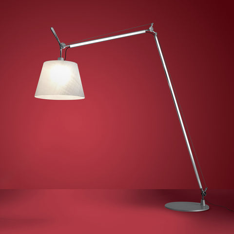 Modern Floor Lamps on Sale