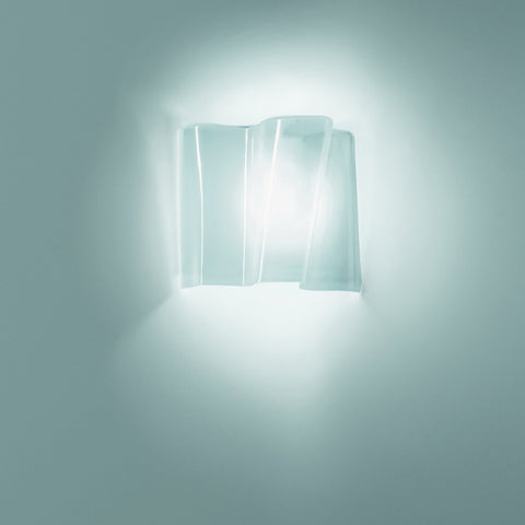 Logico Wall Light