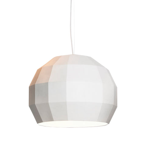 Scotch Club Pendant Light