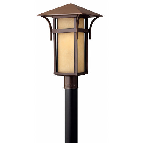 Harbor Outdoor Post Light
