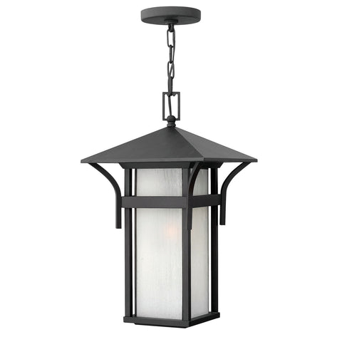 Harbor Outdoor Pendant Light