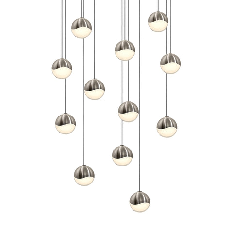 FINAL DAY SONNEMAN SALE | Last Day to Save 15% on Sophisticated Lighting