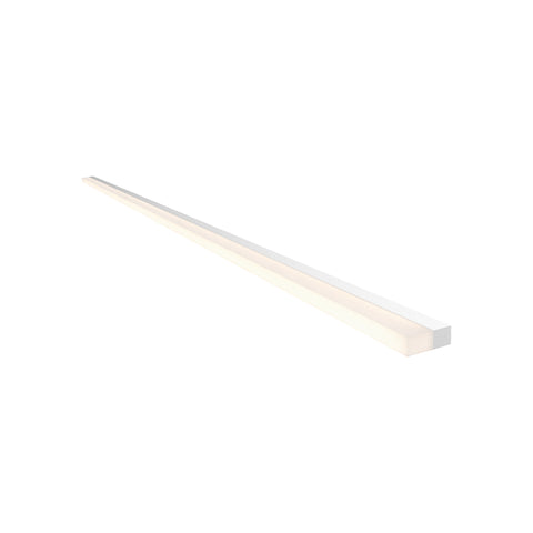 Stiletto Lungo LED Wall Bar