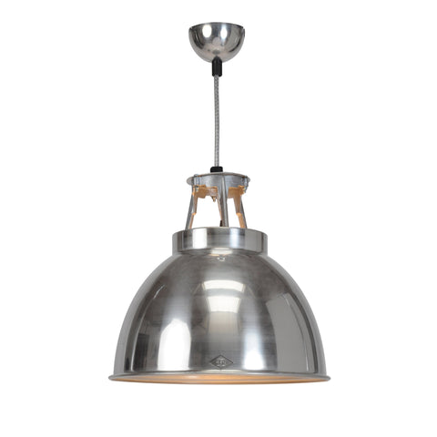 Titan Pendant Light