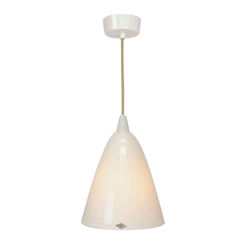 Hector Size 4 Pendant Light