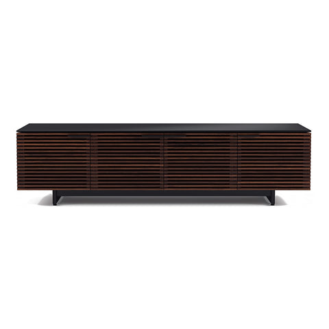 Corridor 8173 Home Theater Cabinet