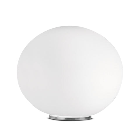 Sphera T3 Table Lamp
