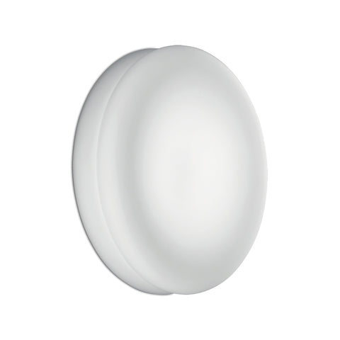Wimpy PP Wall or Ceiling Light