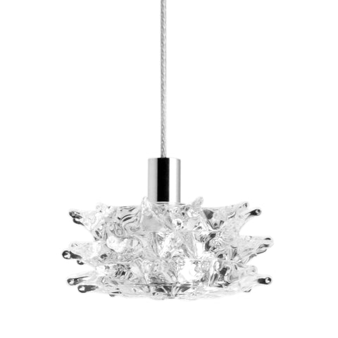 Kuk Suspension Light