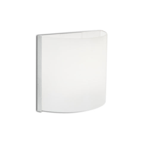 Aa Wall Light