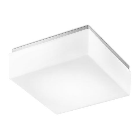 Cubi 28 Wall or Ceiling Light