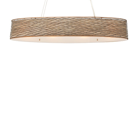 Flow Linear Pendant