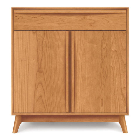 Catalina 1 Drawer Over 2 Door Buffet