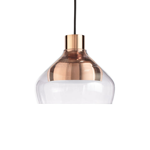 Trace 4 Pendant Light
