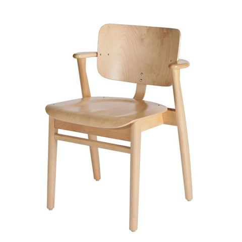 Domus Birch Chair
