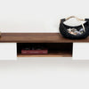 Artless Thn K2 Wall Shelf 2modern
