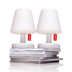 Accent Table Lamps 2modern