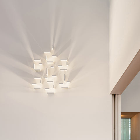 Vibia Modern Lighting