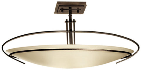 Mackintosh Ceiling Light